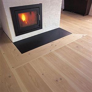 Fabulous Holzdielenboden und Fußbodenheizung, Fußbodenheizung und KK38