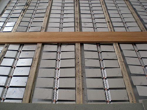 Fußbodenheizung Unter Dielenboden holzdielenboden und fußbodenheizung fußbodenheizung und